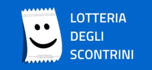 La-lotteria-degli-scontrini
