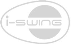 I-swing-logo-s
