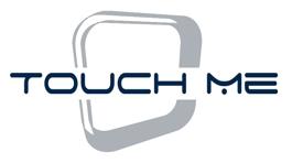 logo-touchme