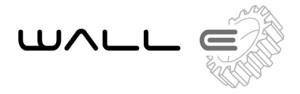 wall_e_logo_ufficiale