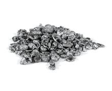 alluminio-220