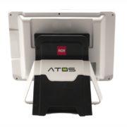 atos_retro_capacitivo-no-dispaly