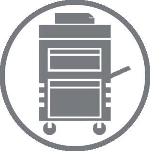 fotocopiatrici-IDEAL_OFFICE
