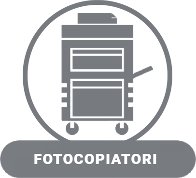FOTOCOPIATORI IDEAL OFFICE