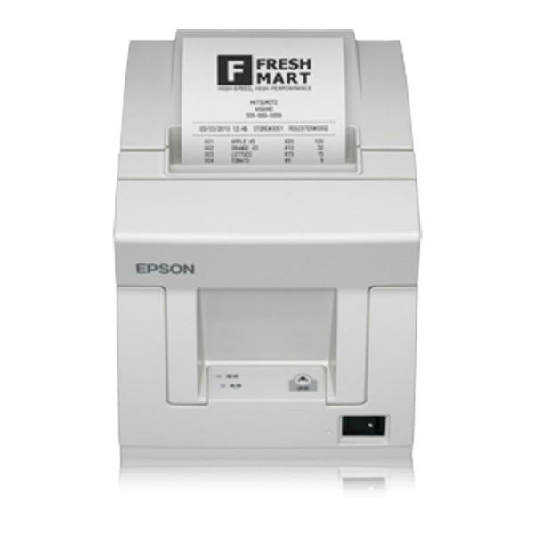 Epson FP-81 Series