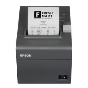 EPSON FP81II