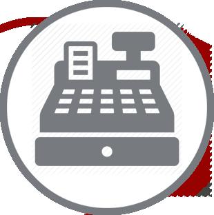 registratori-di-cassa-IDEAL_OFFICE