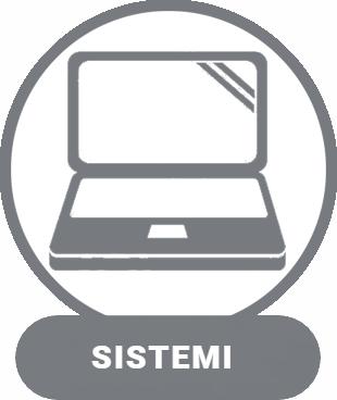 SISTEMI GESTIONALI IDEAL OFFICE