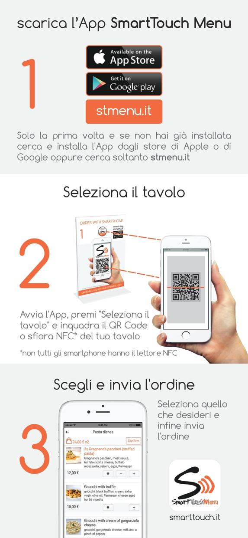 stm_manuale_utente_app_segnatavolo_it_v1-00