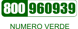 numr-verde