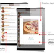 rch smart menu 2