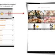 rch smart menu 5