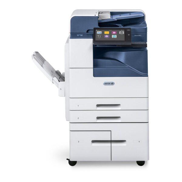 XEROX AltaLink Serie B8000