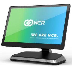 Orderman NCR CX5